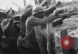 Image of 369 Infantry 93rd Division US Army African American soldiers Maffrecourt France, 1918, second 42 stock footage video 65675022197