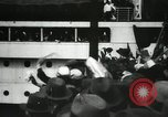 Image of Harbor Lights New York United States USA, 1935, second 46 stock footage video 65675022200