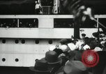 Image of Harbor Lights New York United States USA, 1935, second 49 stock footage video 65675022200