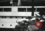 Image of Harbor Lights New York United States USA, 1935, second 50 stock footage video 65675022200