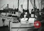 Image of Activity at the Port of Seattle Seattle Washington USA, 1935, second 13 stock footage video 65675022202