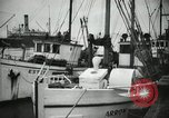 Image of Activity at the Port of Seattle Seattle Washington USA, 1935, second 14 stock footage video 65675022202