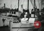 Image of Activity at the Port of Seattle Seattle Washington USA, 1935, second 16 stock footage video 65675022202