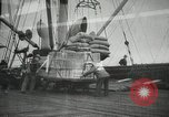 Image of Activity at the Port of Seattle Seattle Washington USA, 1935, second 35 stock footage video 65675022202