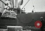 Image of Activity at the Port of Seattle Seattle Washington USA, 1935, second 37 stock footage video 65675022202