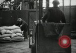 Image of Activity at the Port of Seattle Seattle Washington USA, 1935, second 43 stock footage video 65675022202