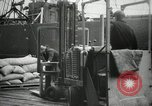 Image of Activity at the Port of Seattle Seattle Washington USA, 1935, second 44 stock footage video 65675022202