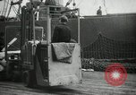 Image of Activity at the Port of Seattle Seattle Washington USA, 1935, second 48 stock footage video 65675022202
