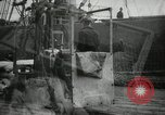 Image of Activity at the Port of Seattle Seattle Washington USA, 1935, second 49 stock footage video 65675022202