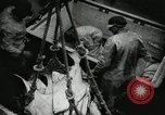 Image of Activity at the Port of Seattle Seattle Washington USA, 1935, second 52 stock footage video 65675022202