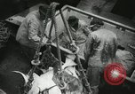 Image of Activity at the Port of Seattle Seattle Washington USA, 1935, second 58 stock footage video 65675022202