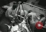 Image of Activity at the Port of Seattle Seattle Washington USA, 1935, second 59 stock footage video 65675022202
