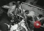 Image of Activity at the Port of Seattle Seattle Washington USA, 1935, second 60 stock footage video 65675022202
