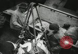 Image of Activity at the Port of Seattle Seattle Washington USA, 1935, second 61 stock footage video 65675022202