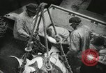 Image of Activity at the Port of Seattle Seattle Washington USA, 1935, second 62 stock footage video 65675022202
