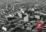 Image of The French and Spanish architecture New Orleans Louisiana USA, 1929, second 5 stock footage video 65675022218