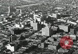 Image of The French and Spanish architecture New Orleans Louisiana USA, 1929, second 6 stock footage video 65675022218