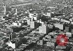 Image of The French and Spanish architecture New Orleans Louisiana USA, 1929, second 7 stock footage video 65675022218