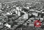 Image of The French and Spanish architecture New Orleans Louisiana USA, 1929, second 8 stock footage video 65675022218