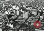 Image of The French and Spanish architecture New Orleans Louisiana USA, 1929, second 10 stock footage video 65675022218