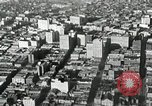 Image of The French and Spanish architecture New Orleans Louisiana USA, 1929, second 13 stock footage video 65675022218