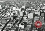 Image of The French and Spanish architecture New Orleans Louisiana USA, 1929, second 14 stock footage video 65675022218