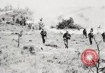 Image of Seargent Collins' team advances United States USA, 1965, second 1 stock footage video 65675022236