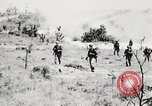 Image of Seargent Collins' team advances United States USA, 1965, second 2 stock footage video 65675022236