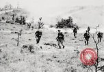 Image of Seargent Collins' team advances United States USA, 1965, second 3 stock footage video 65675022236