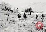 Image of Seargent Collins' team advances United States USA, 1965, second 4 stock footage video 65675022236