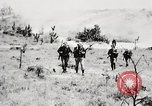 Image of Seargent Collins' team advances United States USA, 1965, second 6 stock footage video 65675022236