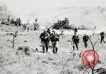 Image of Seargent Collins' team advances United States USA, 1965, second 7 stock footage video 65675022236