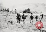 Image of Seargent Collins' team advances United States USA, 1965, second 8 stock footage video 65675022236