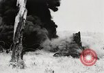 Image of Seargent Collins' team advances United States USA, 1965, second 28 stock footage video 65675022236