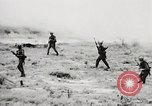 Image of Seargent Collins' team advances United States USA, 1965, second 40 stock footage video 65675022236