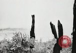 Image of Seargent Collins' team advances United States USA, 1965, second 49 stock footage video 65675022236