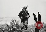 Image of Seargent Collins' team advances United States USA, 1965, second 51 stock footage video 65675022236