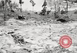 Image of Team under Seargent Bourden United States USA, 1947, second 22 stock footage video 65675022237