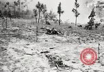 Image of Team under Seargent Bourden United States USA, 1947, second 24 stock footage video 65675022237