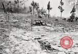 Image of Team under Seargent Bourden United States USA, 1947, second 25 stock footage video 65675022237