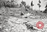 Image of Team under Seargent Bourden United States USA, 1947, second 26 stock footage video 65675022237