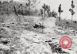 Image of Team under Seargent Bourden United States USA, 1947, second 28 stock footage video 65675022237