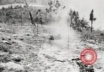 Image of Team under Seargent Bourden United States USA, 1947, second 32 stock footage video 65675022237