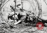 Image of Team under Seargent Bourden United States USA, 1947, second 45 stock footage video 65675022237
