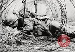 Image of Team under Seargent Bourden United States USA, 1947, second 46 stock footage video 65675022237