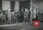 Image of Andrews sisters United States USA, 1944, second 43 stock footage video 65675022241