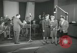 Image of Andrews sisters United States USA, 1944, second 59 stock footage video 65675022241