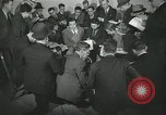 Image of George Orson Welles United States USA, 1938, second 13 stock footage video 65675022243