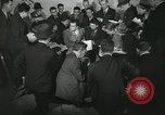 Image of George Orson Welles United States USA, 1938, second 22 stock footage video 65675022243