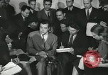 Image of George Orson Welles United States USA, 1938, second 45 stock footage video 65675022243